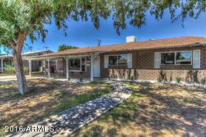 Loans near  E Palm Ln, Scottsdale AZ
