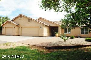 Loans near  E Sunnybrook Ln, Gilbert AZ
