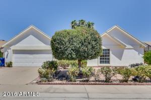 Loans near  E Gila Ln, Chandler AZ