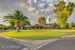 Loans near  E Yucca St, Scottsdale AZ