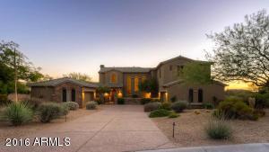 Loans near  E Granite Peak Trl, Scottsdale AZ