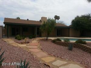 Loans near  N Central Dr, Chandler AZ
