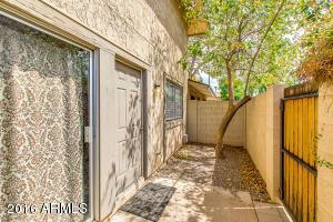 Loans near  E Portland St, Scottsdale AZ