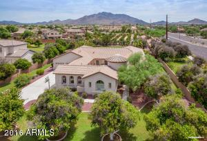 Loans near  E Vallejo Ct, Gilbert AZ