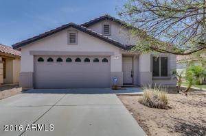 Loans near  E Appaloosa Rd, Gilbert AZ