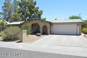 Loans near  W Larkspur Dr, Glendale AZ
