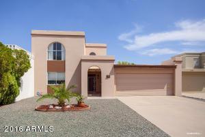 Loans near  E Catalina Dr, Scottsdale AZ
