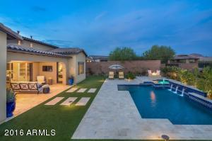 Loans near  N nd Way, Scottsdale AZ