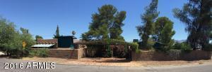 Loans near  N Tucson Blvd, Tucson AZ