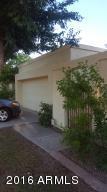 Loans near  W Calle De Arcos --, Tempe AZ