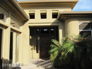 Loans near  E Tumbleweed Dr, Scottsdale AZ