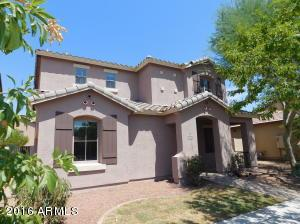 Loans near  E Del Rio St, Gilbert AZ