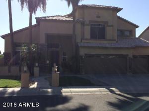 Loans near  S Porter St, Gilbert AZ