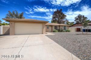 Loans near  E Impala Ave E, Mesa AZ