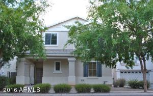 Loans near  E Orchid Ln, Gilbert AZ