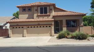 Loans near  E Calle Del Norte Dr, Gilbert AZ