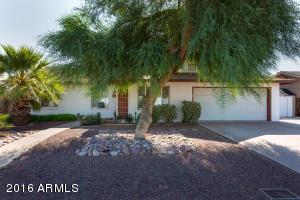 Loans near  S Elm St, Tempe AZ