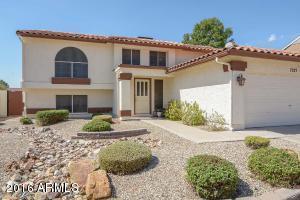 Loans near  W Corrine Dr, Peoria AZ