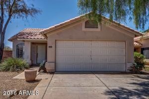 Loans near  N Comanche Ct, Chandler AZ