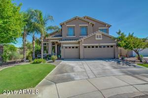 Loans near  E Iris Ct, Chandler AZ