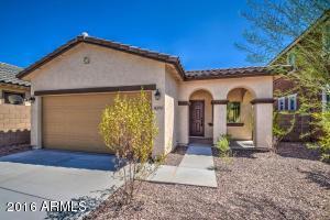 Loans near  W Myrtle Ave, Glendale AZ