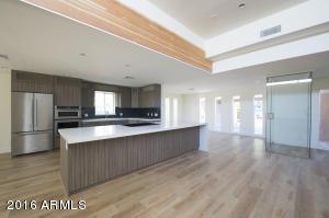 Loans near  E Via De Sereno --, Scottsdale AZ