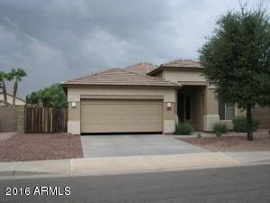 Loans near  E Thunderbird Dr, Chandler AZ