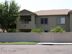 Loans near  W Arrowhead Clubhouse Dr , Glendale AZ