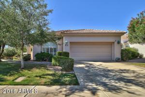 Loans near  E Del Timbre St, Scottsdale AZ