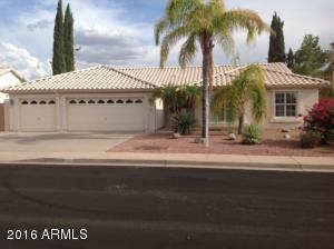 Loans near  E Portia St, Mesa AZ