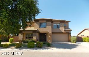 Loans near  E Lynx Pl, Chandler AZ