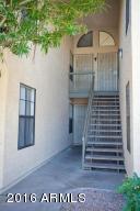 Loans near  W Peoria Ave , Glendale AZ