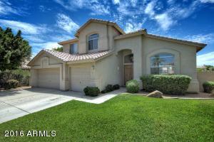 Loans near  S Pleasant Pl, Chandler AZ