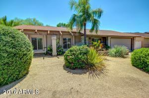 Loans near  E Lupine Ave, Scottsdale AZ
