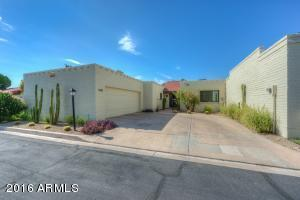 Loans near  E Mclellan Blvd, Scottsdale AZ