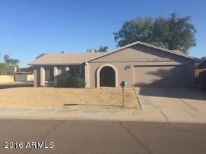 Loans near  W Fremont Dr, Tempe AZ