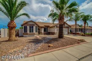 Loans near  E Colby St, Mesa AZ