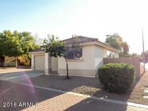 Loans near  E Palm Beach Dr, Chandler AZ