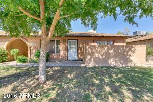 Loans near  S Newberry Rd C, Tempe AZ