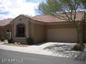 Loans near  S Signal Butte Rd , Mesa AZ