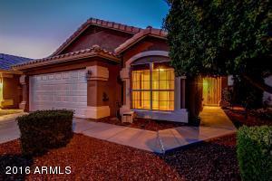 Loans near  E Park Ave, Chandler AZ