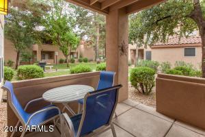 Loans near  N Arabian Trl , Scottsdale AZ