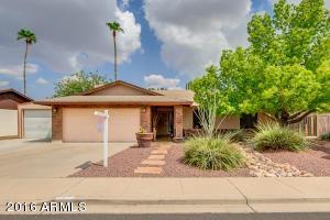 Loans near  E Emelita Ave, Mesa AZ