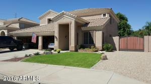 Loans near  S Greenwood Cir, Mesa AZ