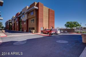 Loans near  N rd Ave N , Glendale AZ