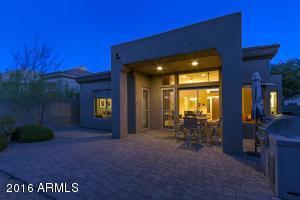 Loans near  E Aloe Vera Dr, Scottsdale AZ