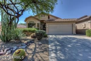 Loans near  E Star Of The Desert Dr, Scottsdale AZ