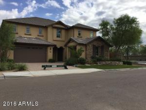 Loans near  W Rock Springs Dr, Peoria AZ