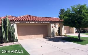 Loans near  E Saddlehorn Trl, Scottsdale AZ