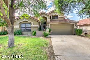 Loans near  N Meadowlark Ln, Chandler AZ